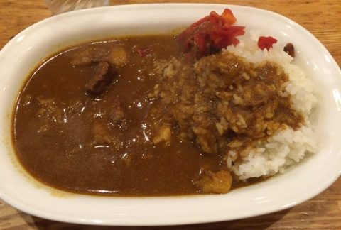 sincerity-curry