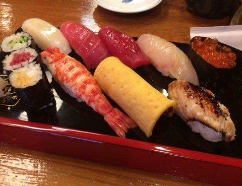 yoshinozushi-sushi