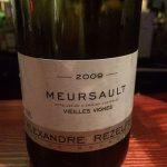 alexandre-de-rezelfeld-meursault-vieilles-vignes